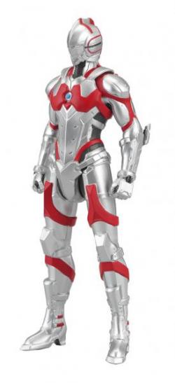 Ultraman Vol. 1 with Exclusive Figure