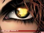 X-Men: Phoenix: Endsong #5