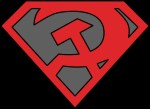 Red Son Logo Wallpaper