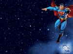 DC Superman 1024×768