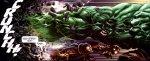 Hulk v2 71 16