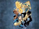 New Mutants – stars