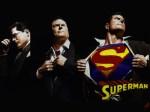 Superman – Alex Ross – Forever