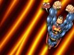 Superman 06 – Up Up & Away