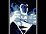 Superman 10 – Electro Superman