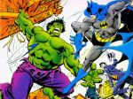 r CAW-0072 Hulk Batman