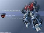 transformers 2 1024