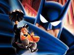 wall-group4-1024 batman