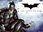 BATMAN…I LIKE IT