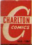 Charlton Big C