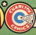 Charlton Comics Group
