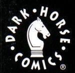 dark horse 0001
