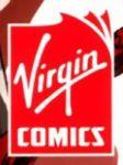 virgin comics logo