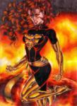 Dark Phoenix 029