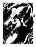 Magik – Uncanny X-men