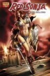 Red Sonja #64a