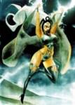 Storm – Uncanny X-men