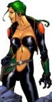 Viper (Madame Hydra) (9)
