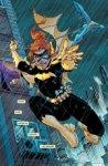 Frank Miller – Batgirl