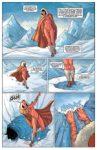 Dejah Thoris #16 page 1