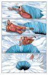 Dejah Thoris #16 page 3