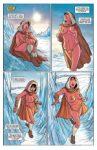 Dejah Thoris #16 page 4