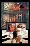 Dejah Thoris #17 page 3