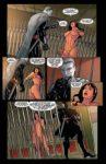 Dejah Thoris #17 page 6