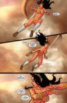 Dejah Thoris #18 page 2