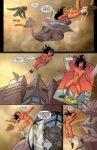 Dejah Thoris #18 page 3