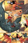 Dejah Thoris #18 page 4