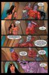 Dejah Thoris #19 page 2