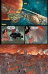 Dejah Thoris #19 page 5