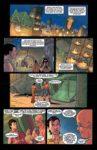 Dejah Thoris #20 page 4