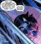 Goddamn Batman!!!