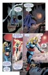 Justice League of America #9 page 3