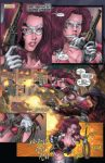 Lady Rawhide #5 page 2