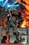 Magik & Cyclops – All New X-men #1