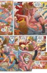 Nancy in Hell on Earth #4 page 3