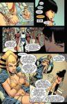 Vampirella #23 page 6