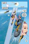 X-men #34 page 4