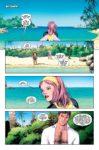 X-men #37 page 3