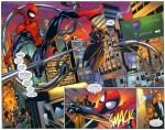 ultimate spiderman 56 04 – 05