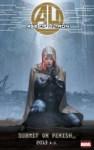 Age of Ultron – Black Widow