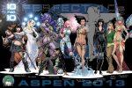 Aspen Comics – 10 for 10