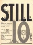 DC Comics – Still 10 Cents!