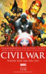 Civil War Advert