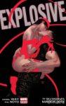 Elektra & Punisher – Thunderbolts