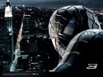 Spider-Man 3 Black 1