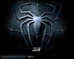 Spider-Man 3 Black 2